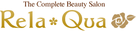 The Complete Beauty Salon [Rela*Qua]